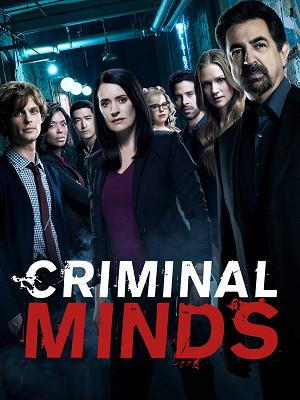 Criminal Minds - RaiPlay