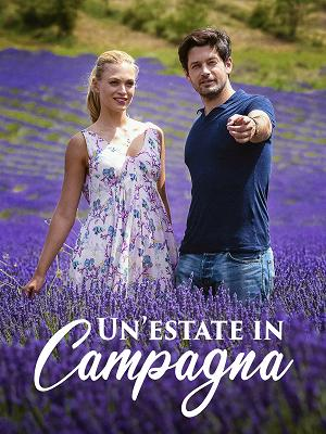 Un'estate in campagna - RaiPlay