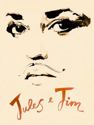 Jules e Jim - RaiPlay
