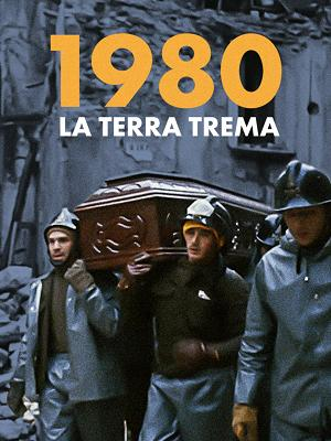 1980 La terra trema - RaiPlay