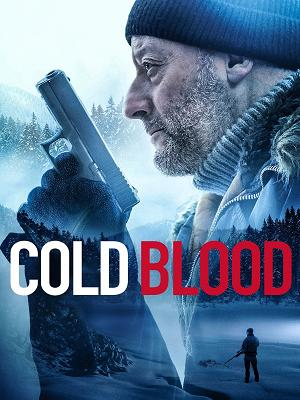 Cold blood - RaiPlay