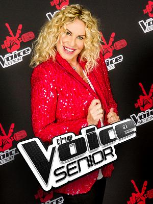 The Voice Senior - RaiPlay