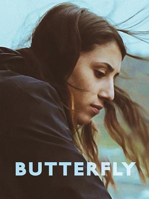 Butterfly - RaiPlay