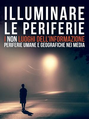 Illuminare le periferie - RaiPlay