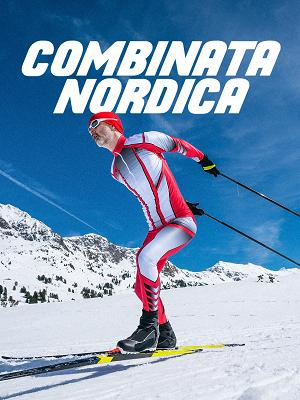 Combinata Nordica - RaiPlay