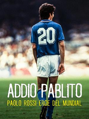 Addio Pablito - RaiPlay