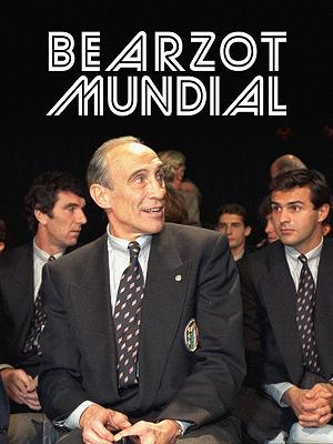 Bearzot Mundial - RaiPlay