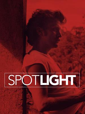 Spotlight - RaiPlay