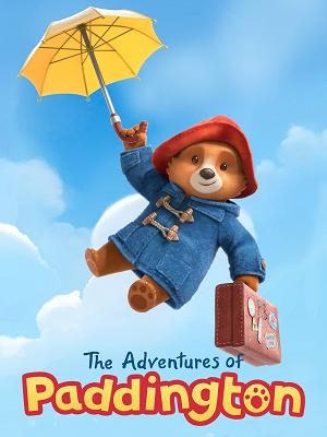 Le avventure di Paddington - RaiPlay