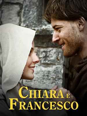 Chiara e Francesco - RaiPlay