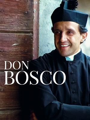 Don Bosco (2004) - RaiPlay