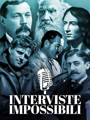 Interviste impossibili - RaiPlay