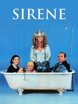 Sirene (1990) - RaiPlay