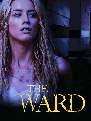 The Ward - RaiPlay