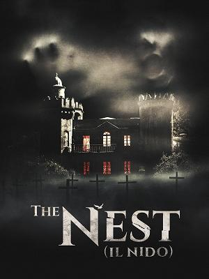 The Nest Il nido - RaiPlay