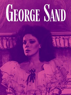 George Sand - RaiPlay