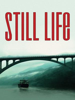 Still life (2006) - RaiPlay
