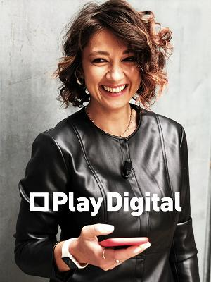Play Digital - RaiPlay