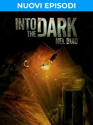 Into the Dark - RaiPlay