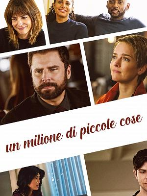 Serie TV - Tutti - RaiPlay