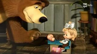 Giochi di orsi online dating