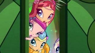 Winx Club - S3E17 - Nella tana del serpente - RaiPlay