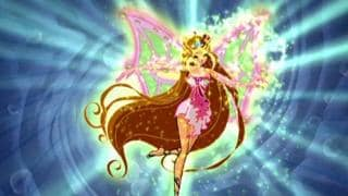 Winx Club - S3E13 - Un ultimo battito d'ali - RaiPlay