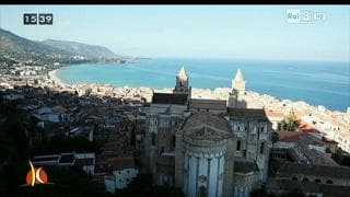 Cefalù (PA) in Sicilia - RaiPlay