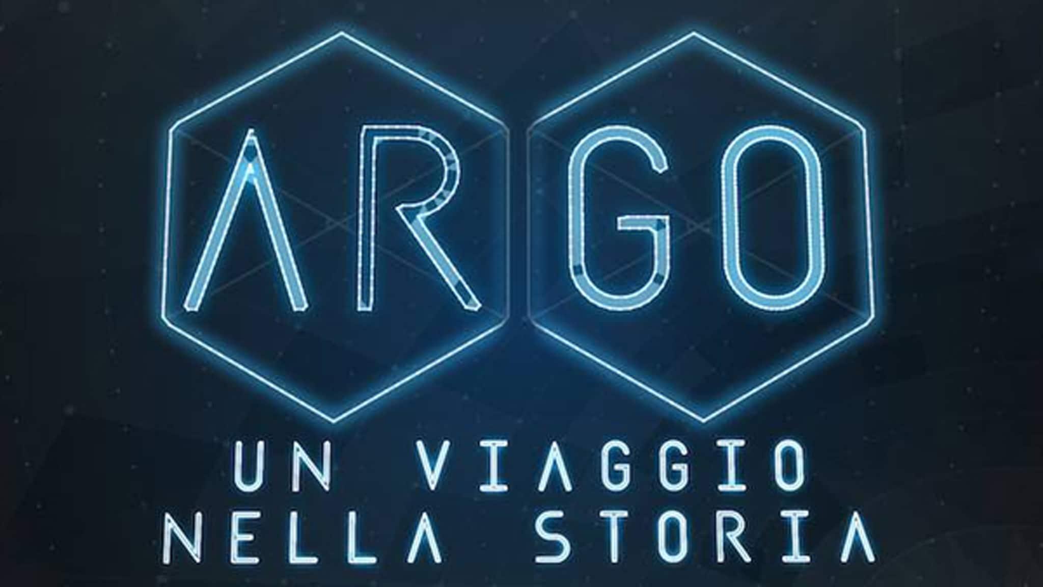 Rai Storia Pillole Argo   La storia di Marianna de Leyla e di tante ragazze costrette a prendere i voti