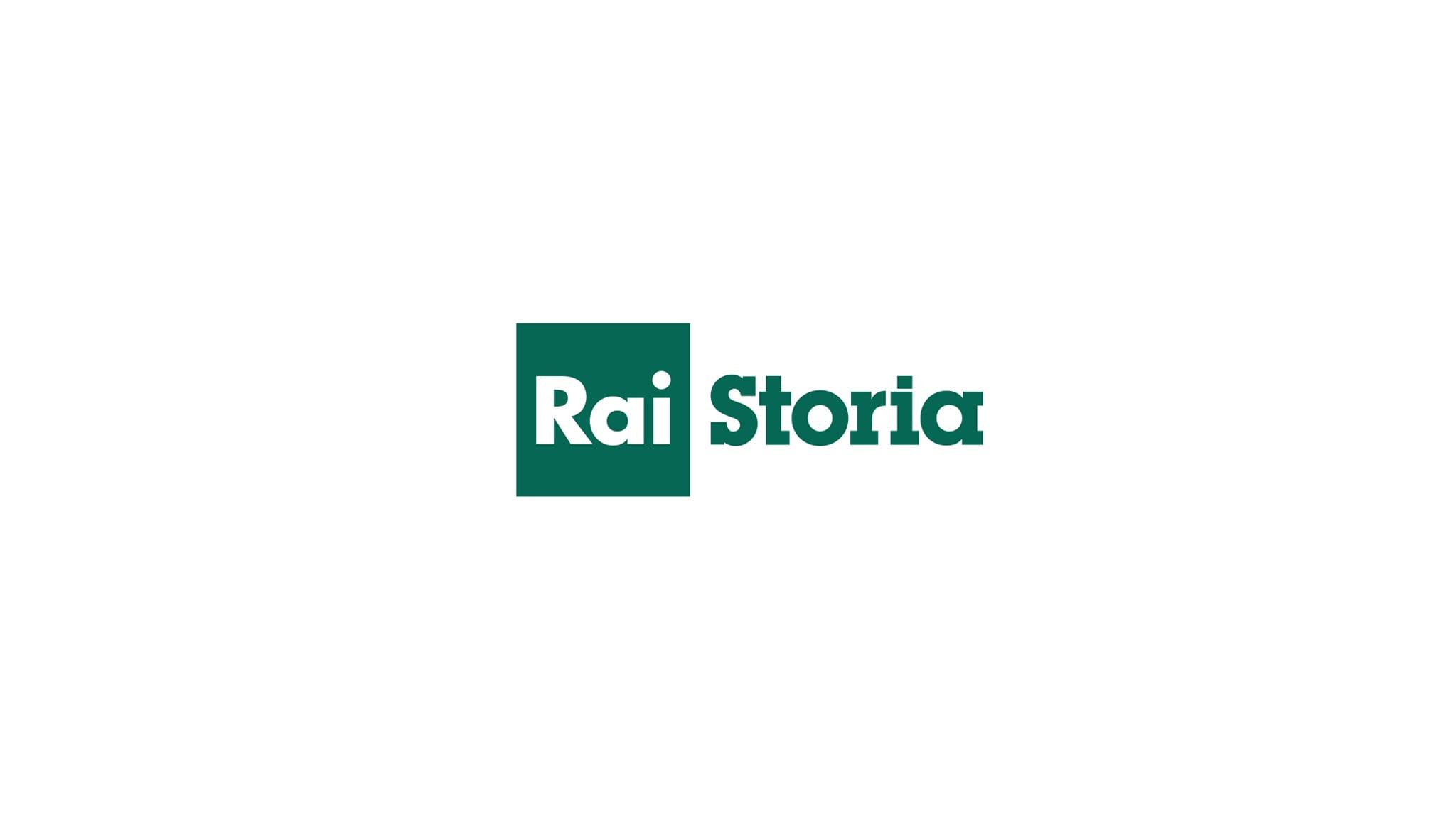 Rai Storia Tre città in guerra - Torino
