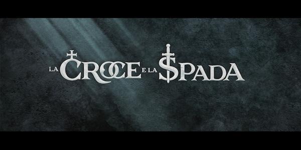 Rai Storia La croce e la spada. San Nicola