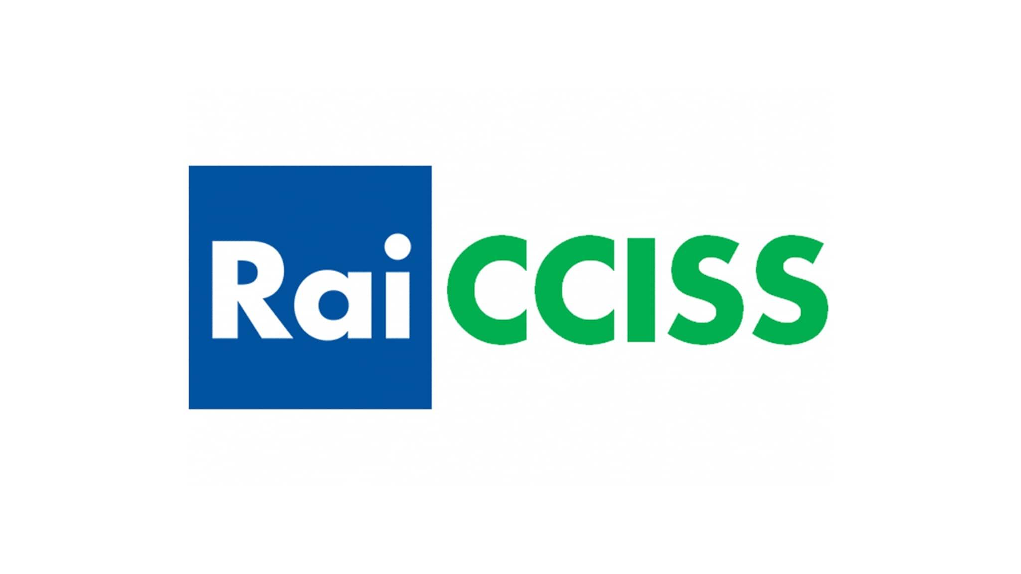Rai 1 Previsioni sulla viabilità CCISS Viaggiare informati
