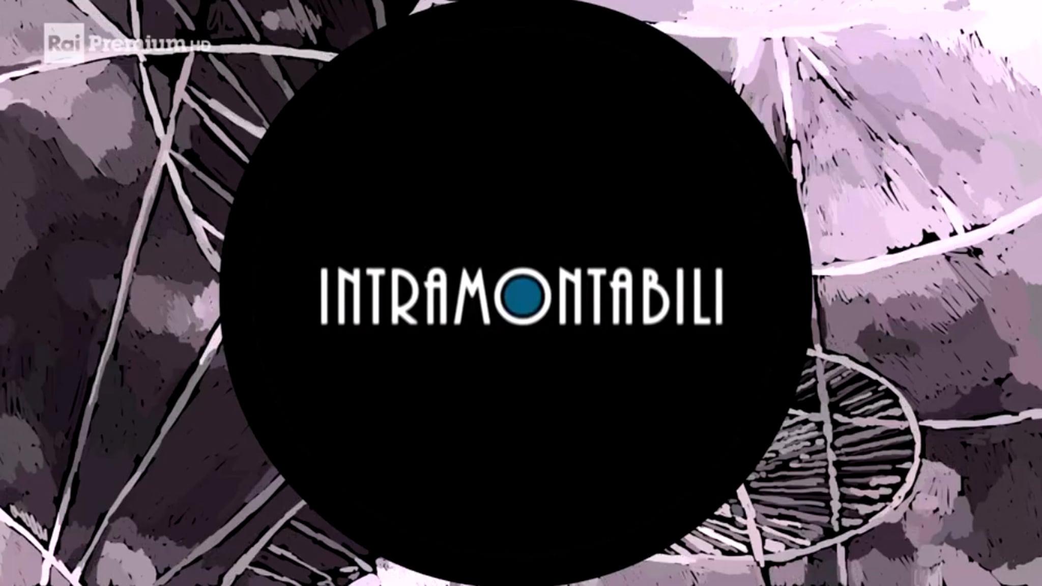 Rai Premium Intramontabili - p.4