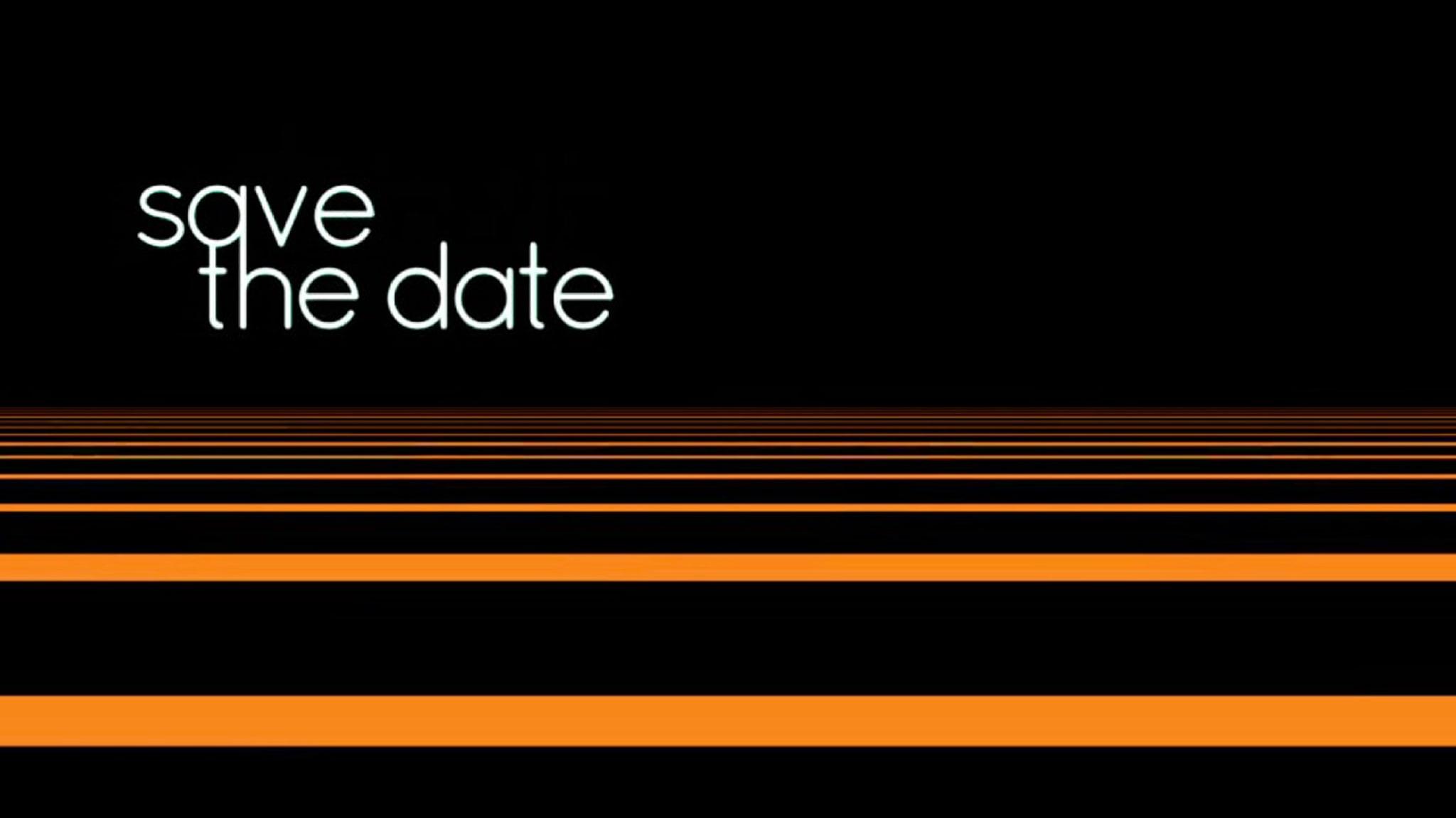 Rai 5 Save the Date - Speciale Farnesina Digital Art Experience