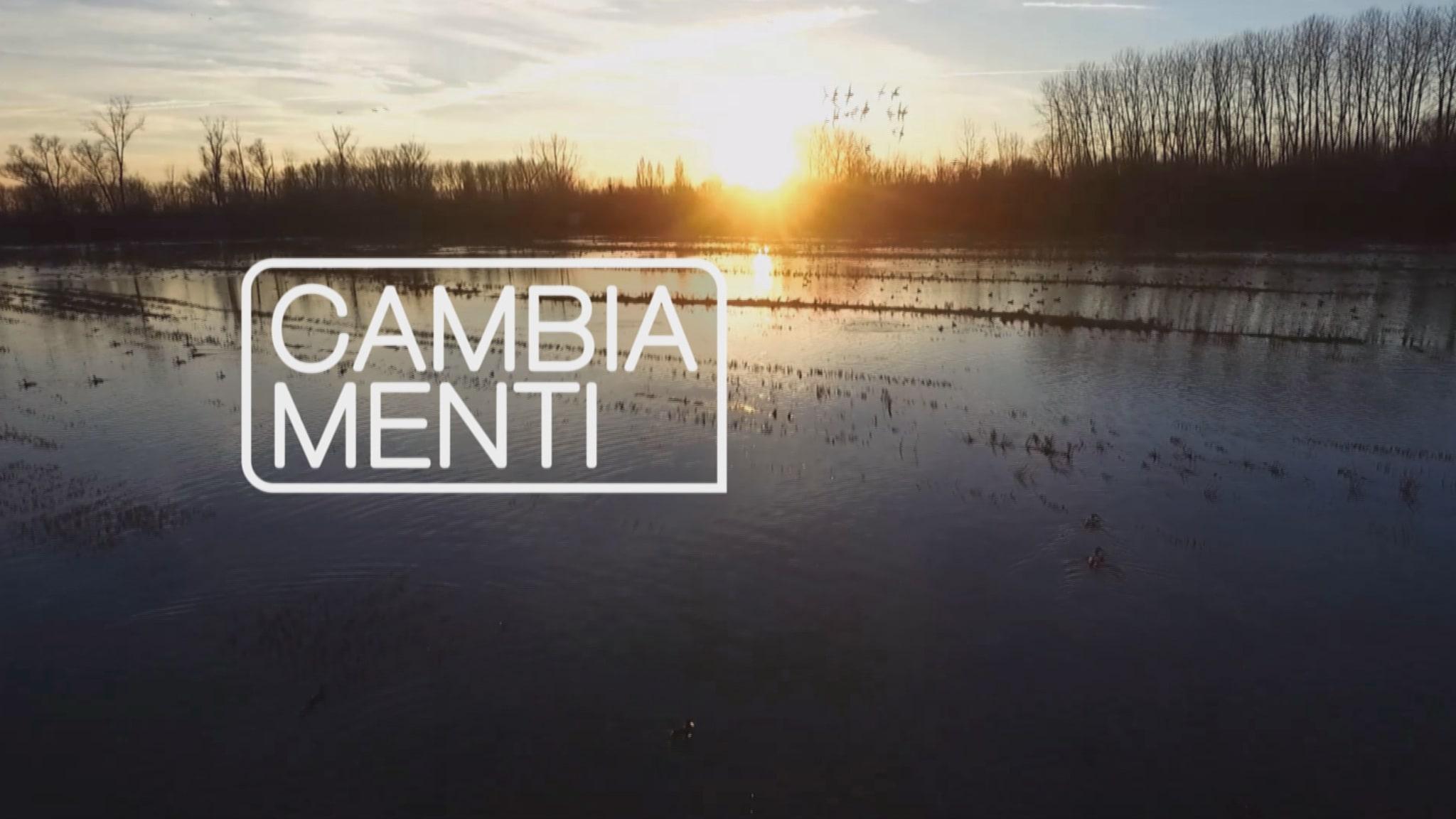 Rai Scuola Memex CambiaMenti - ep. 04 - Curare Replica