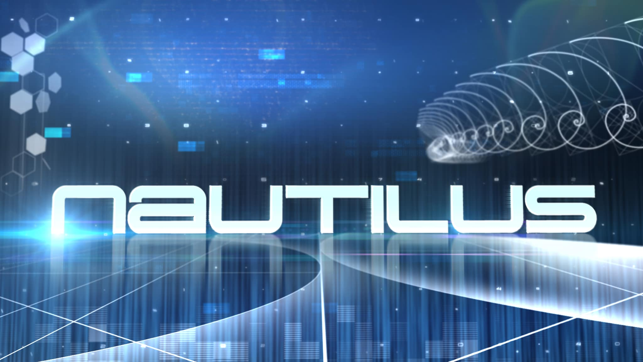 Rai Scuola Memex Nautilus - Sangue, il fluido della vita Replica