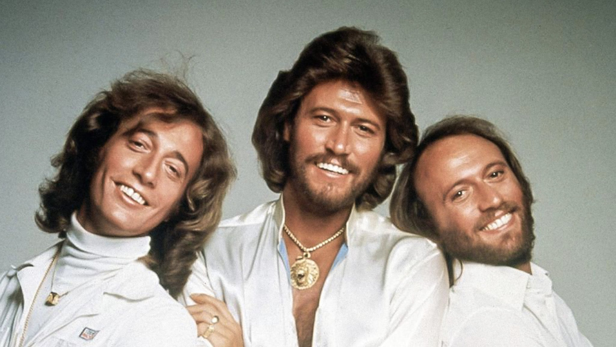Rai 5 Bee Gees - In Our Own Time - E1