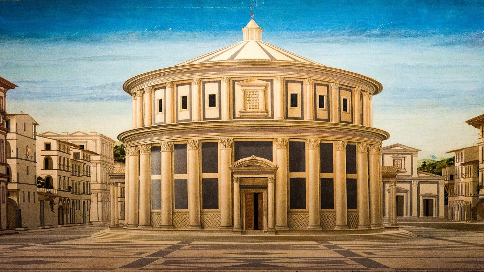 Rai Storia Signorie. Mantova. I Gonzaga