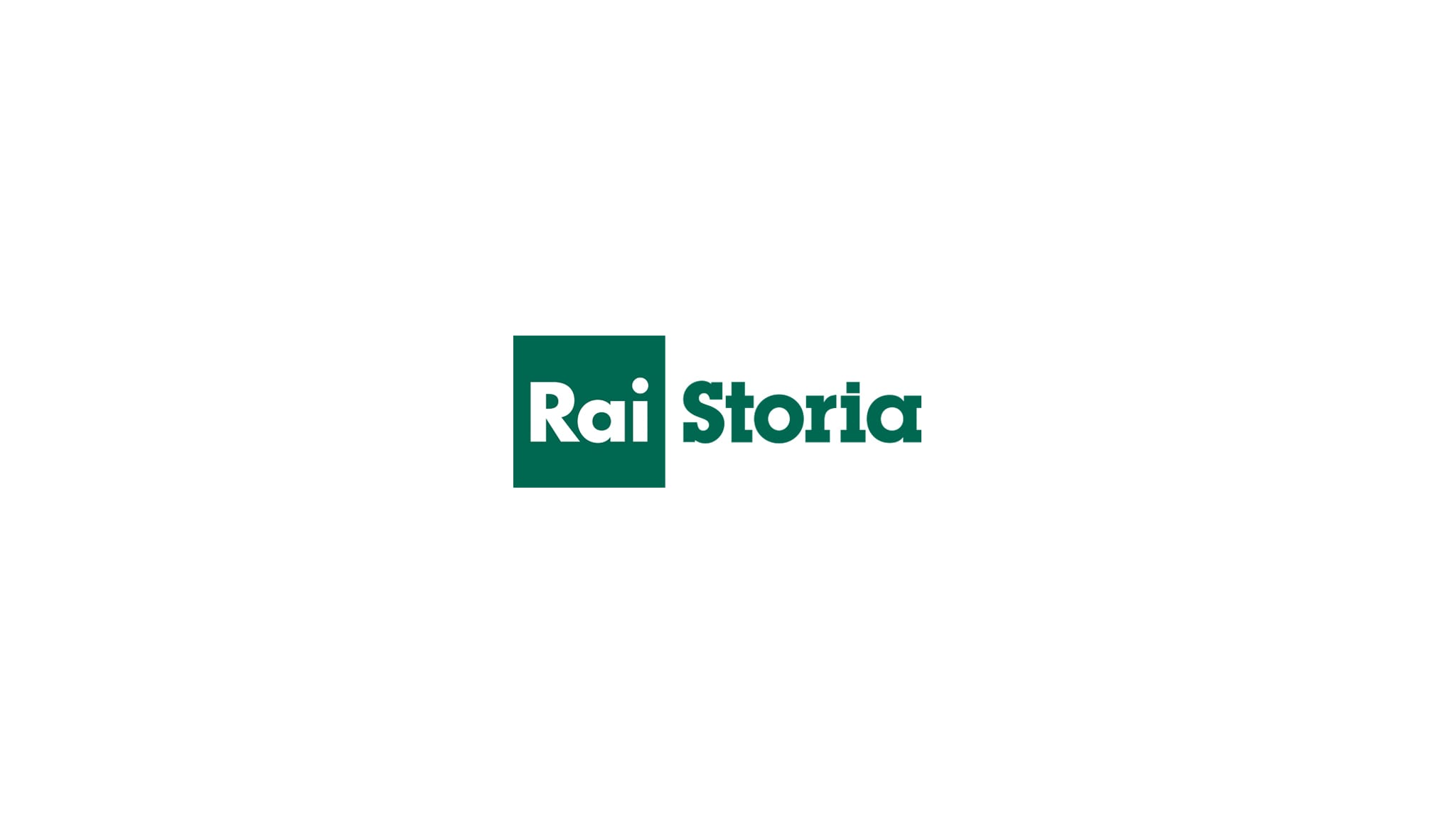 Rai Storia La Straordinaria Storia d'Italia - Medioevo - I Longobardi