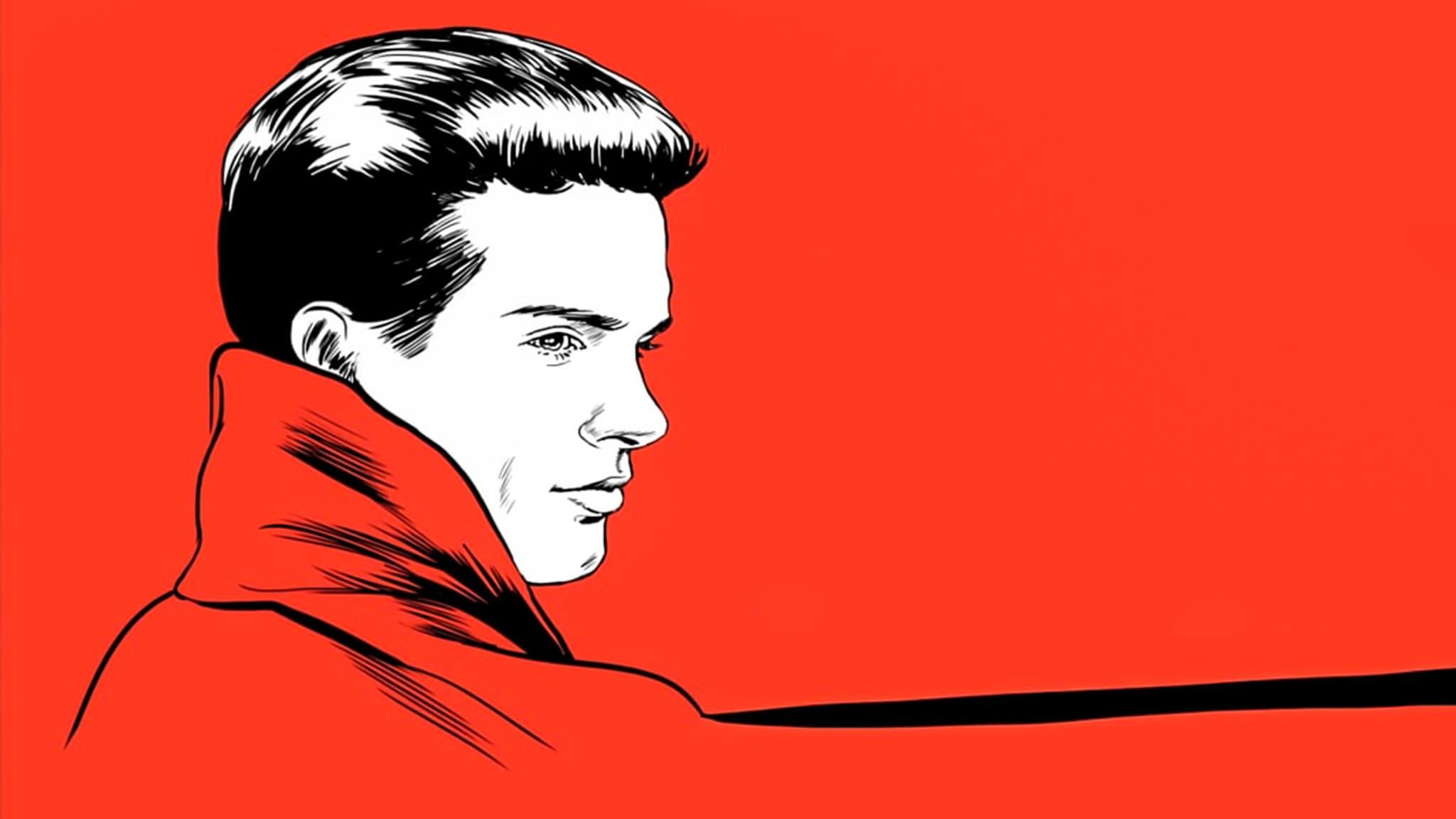 Rai 5 Warren Beatty - Hollywood Playboy