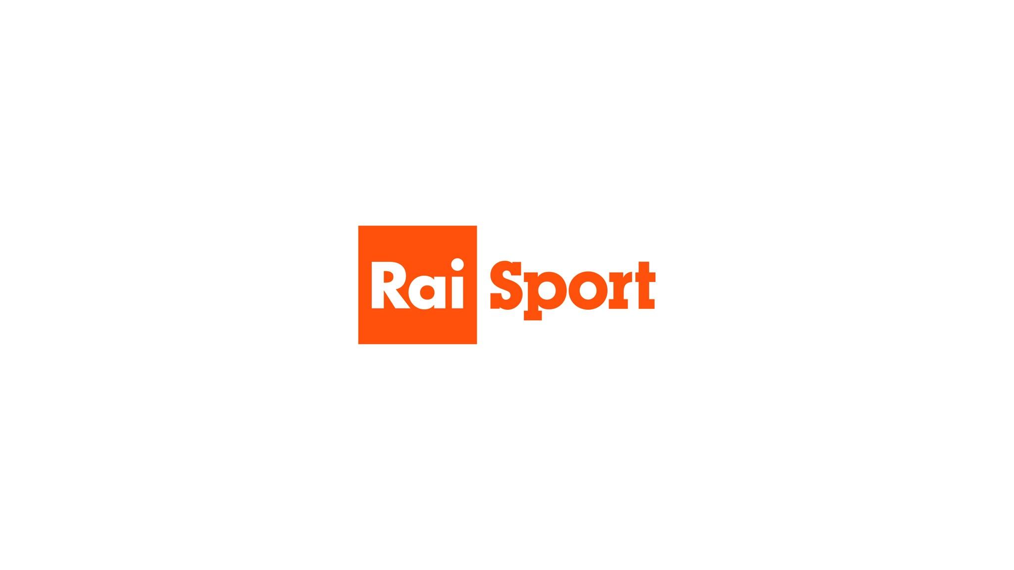 Rai 2 Radio Corsa