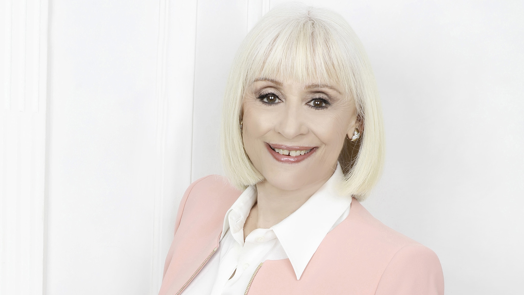 Rai 3 A raccontare comincia tu - Luciana Littizzetto