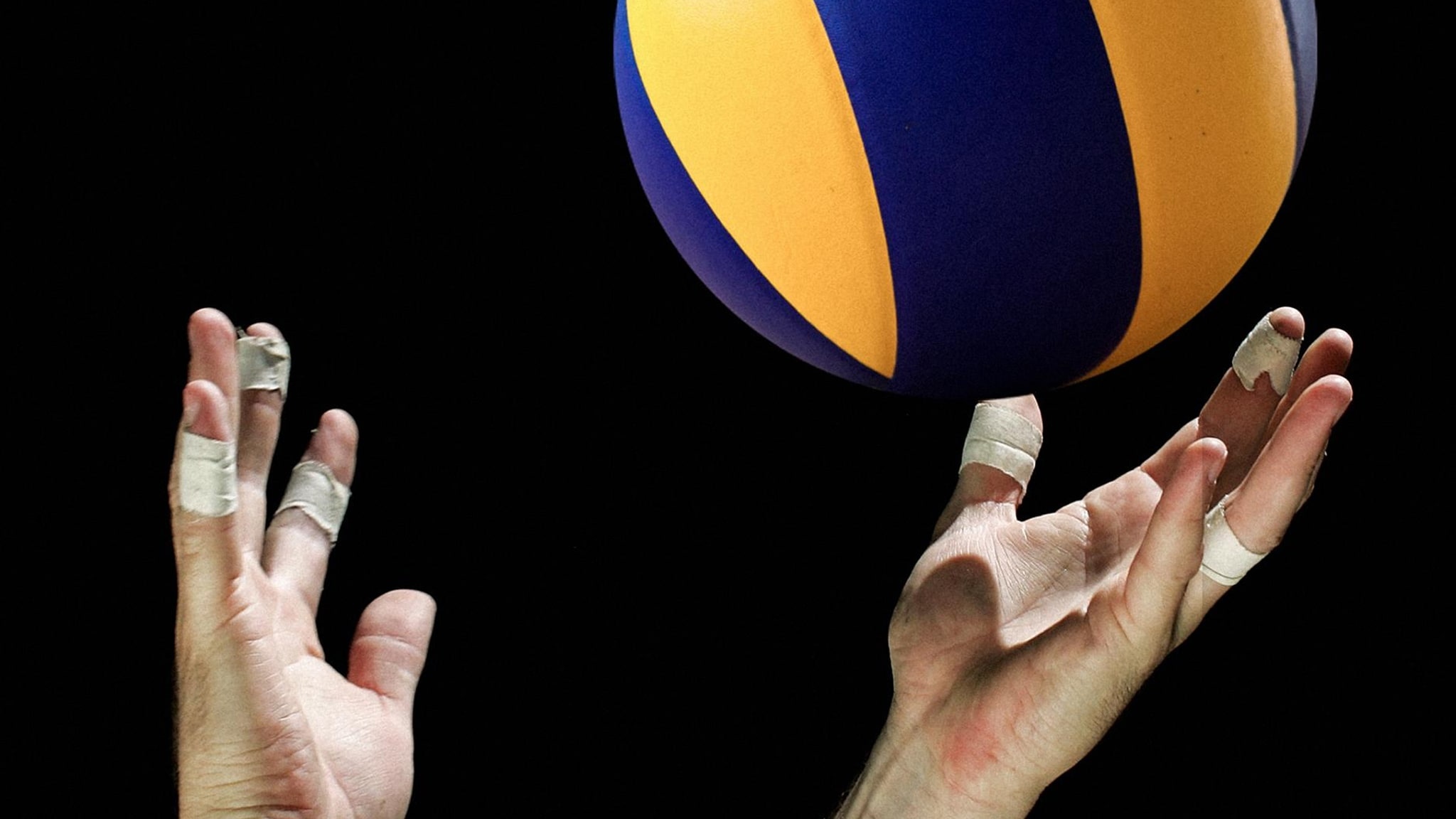 Rai 2 Pallavolo Maschile: Supercoppa 2020 Finale Lube Civitanova - Sir Safety Perugia