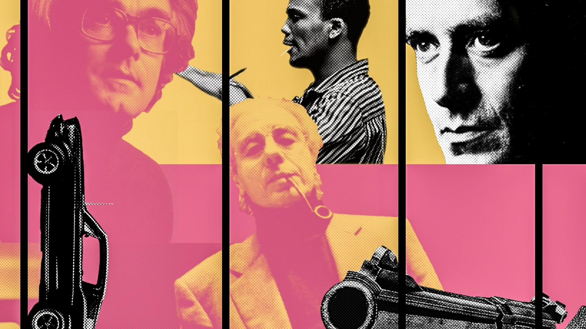 Rai 5 Golden Age of Film Music