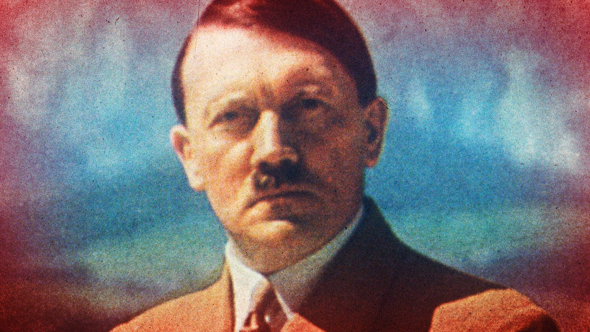 Rai Storia Cronache di Hitler- Pt3