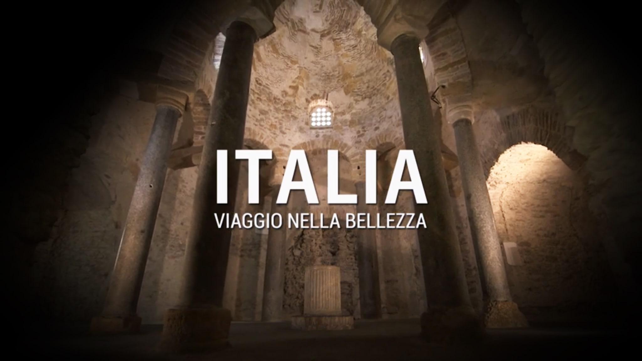 Rai Storia Italia viaggio nella bellezza - La seconda vita dei conventi. Venezia e la caduta della Repubblica Veneta