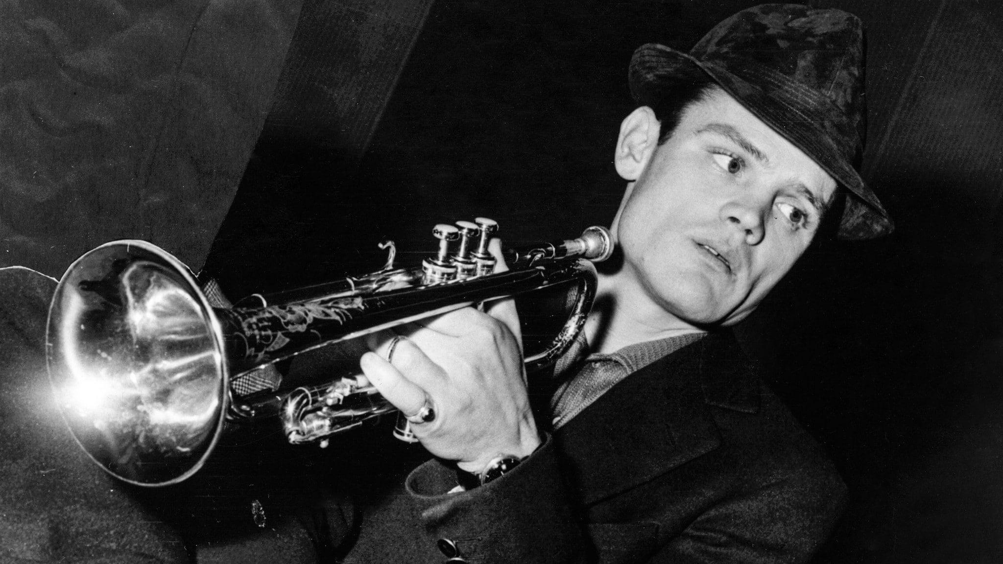 Rai 5 Chet Baker Quintet
