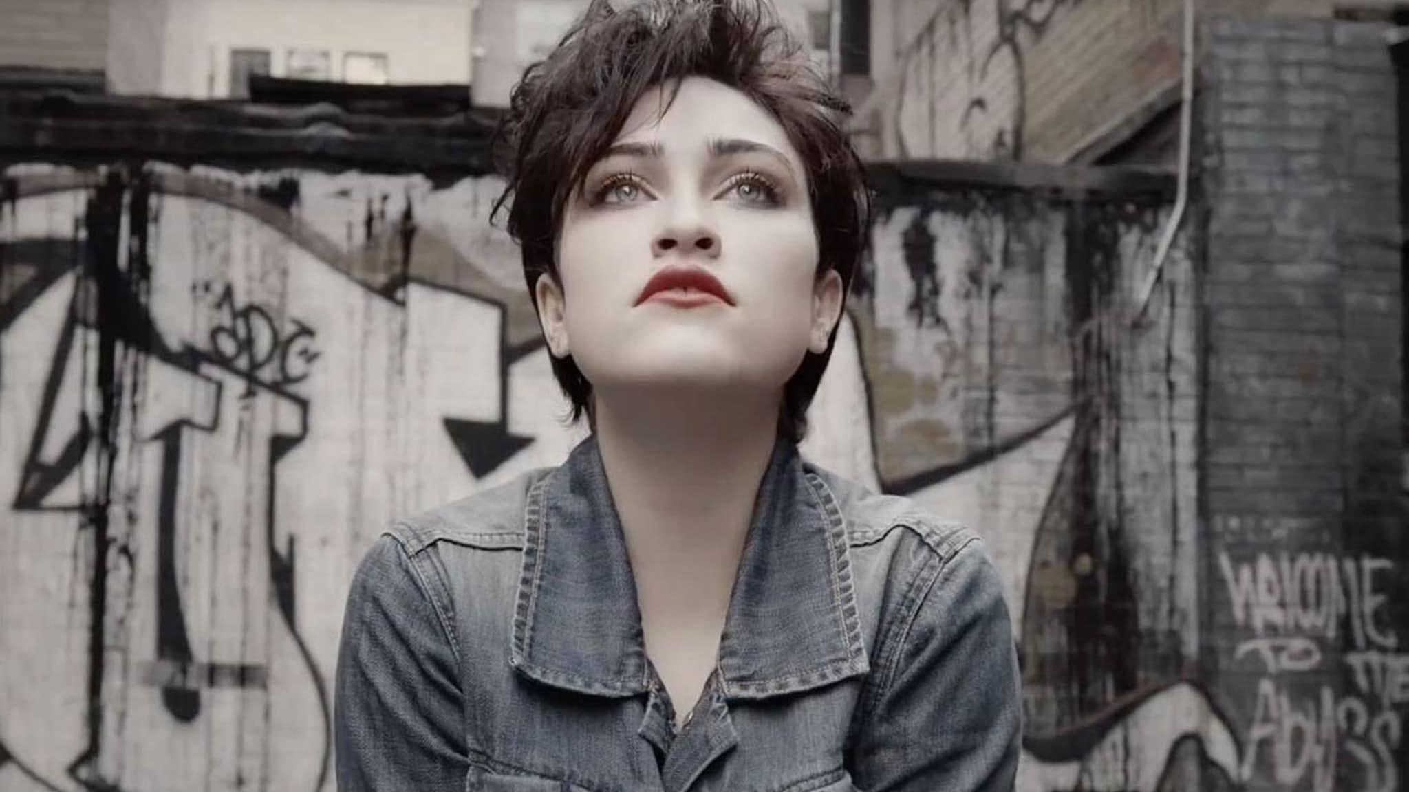 Rai 5 Madonna and the Breakfast Club - 2^ Parte