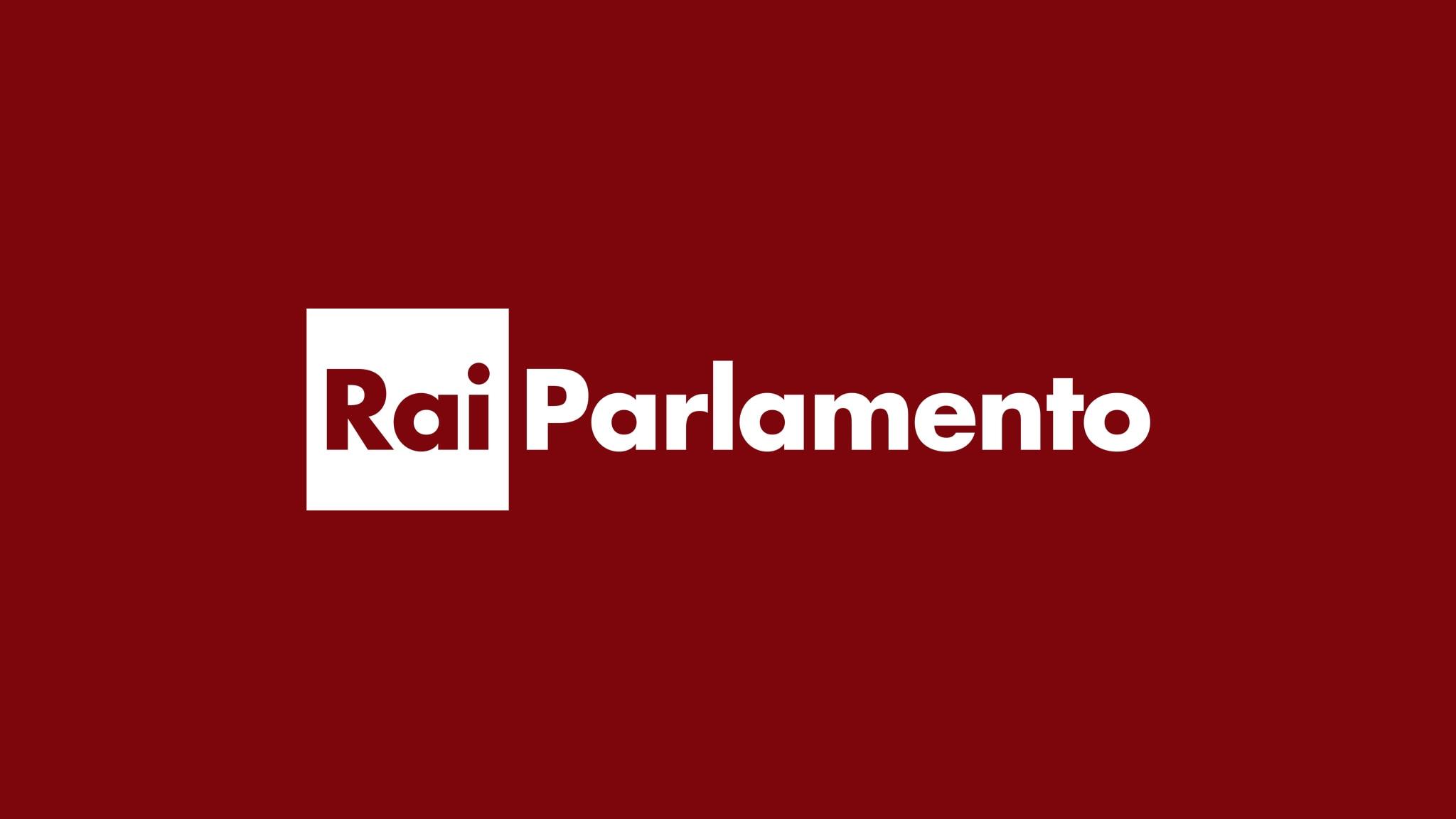 Rai 3 Messaggi Autogestiti - Referendum 2020