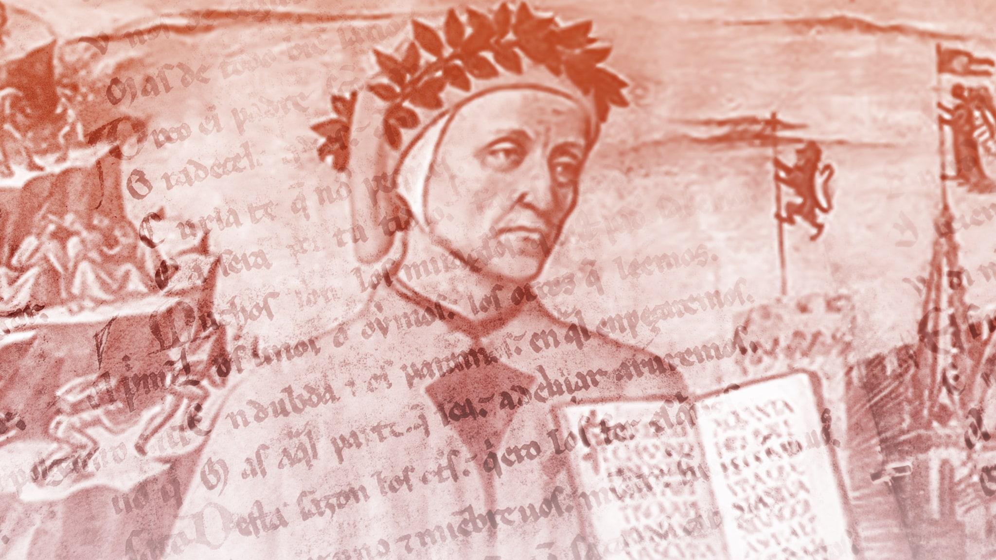 Rai Scuola Storie della letteratura I poeti italiani del Novecento: Mario Luzi Replica